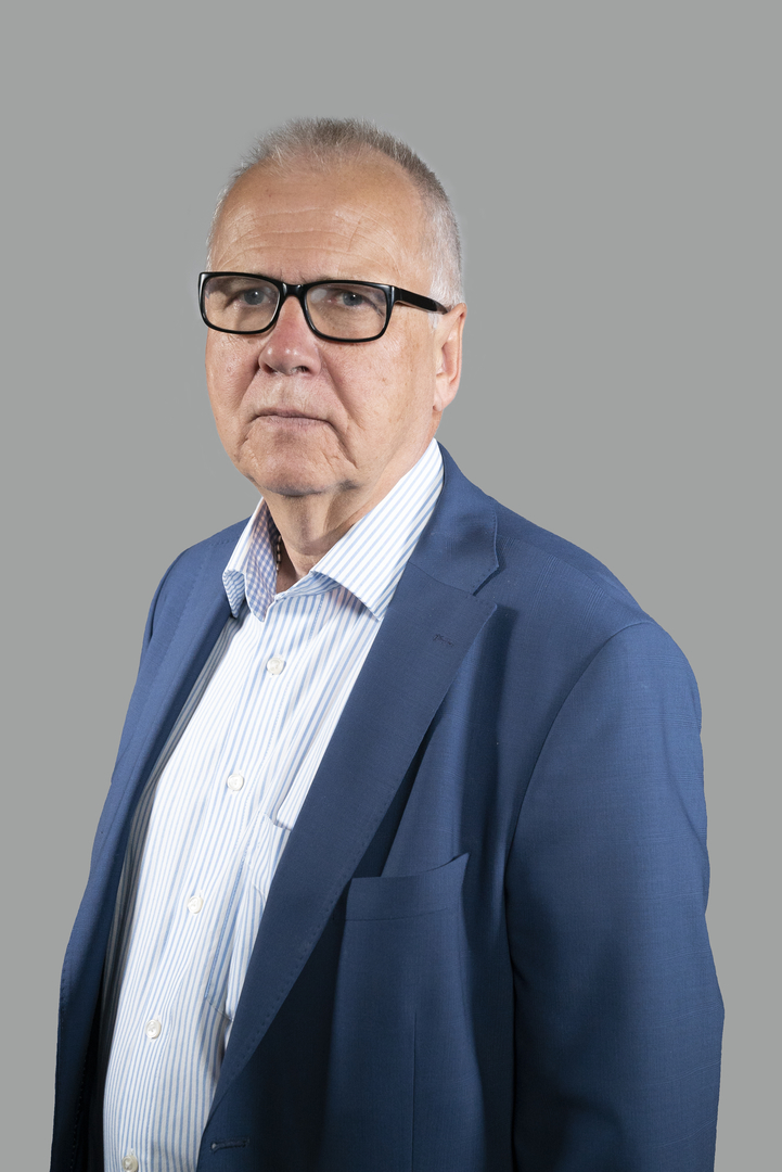Jukka Leppälahti