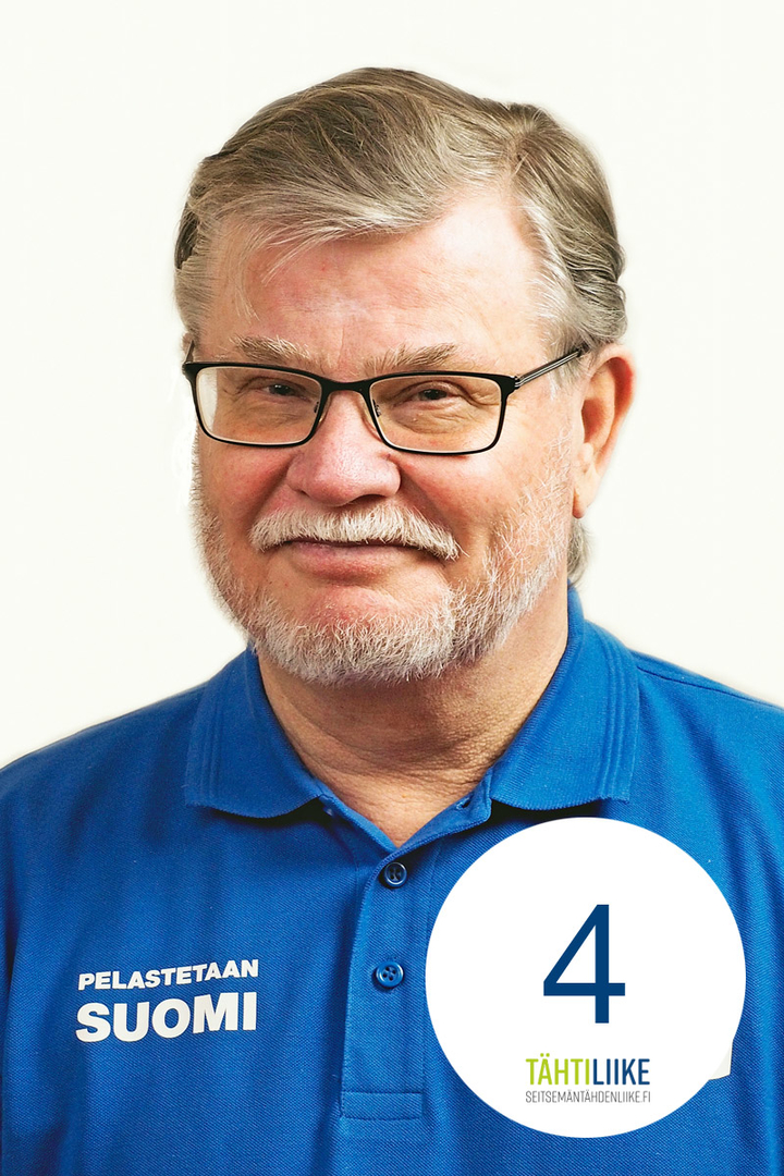 Markku Autero