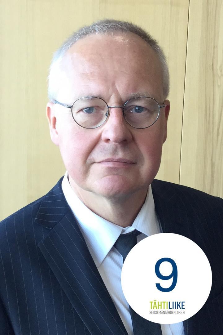 Felis Peter Kreisler