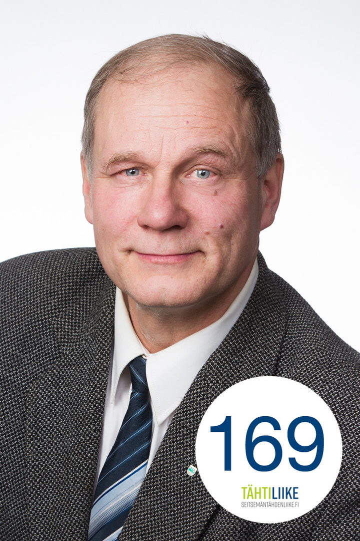 Aaro Mikkonen