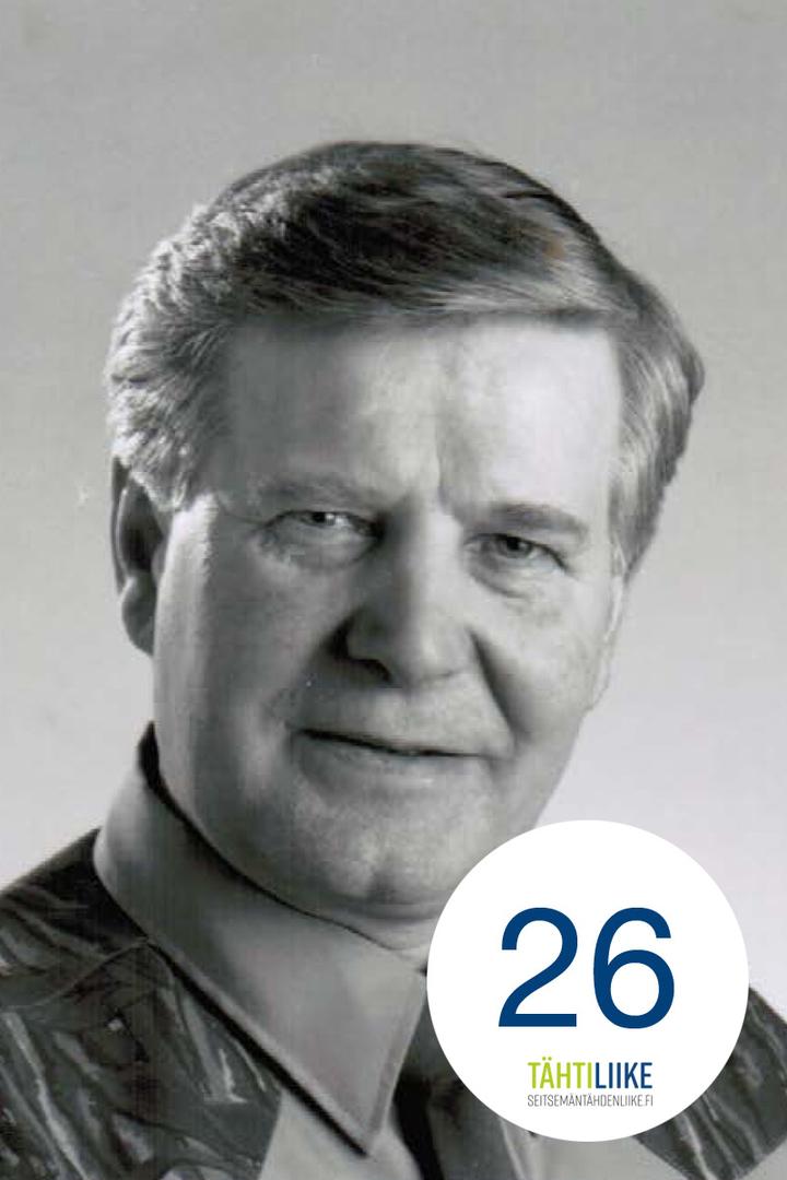 Jaakko Vottonen