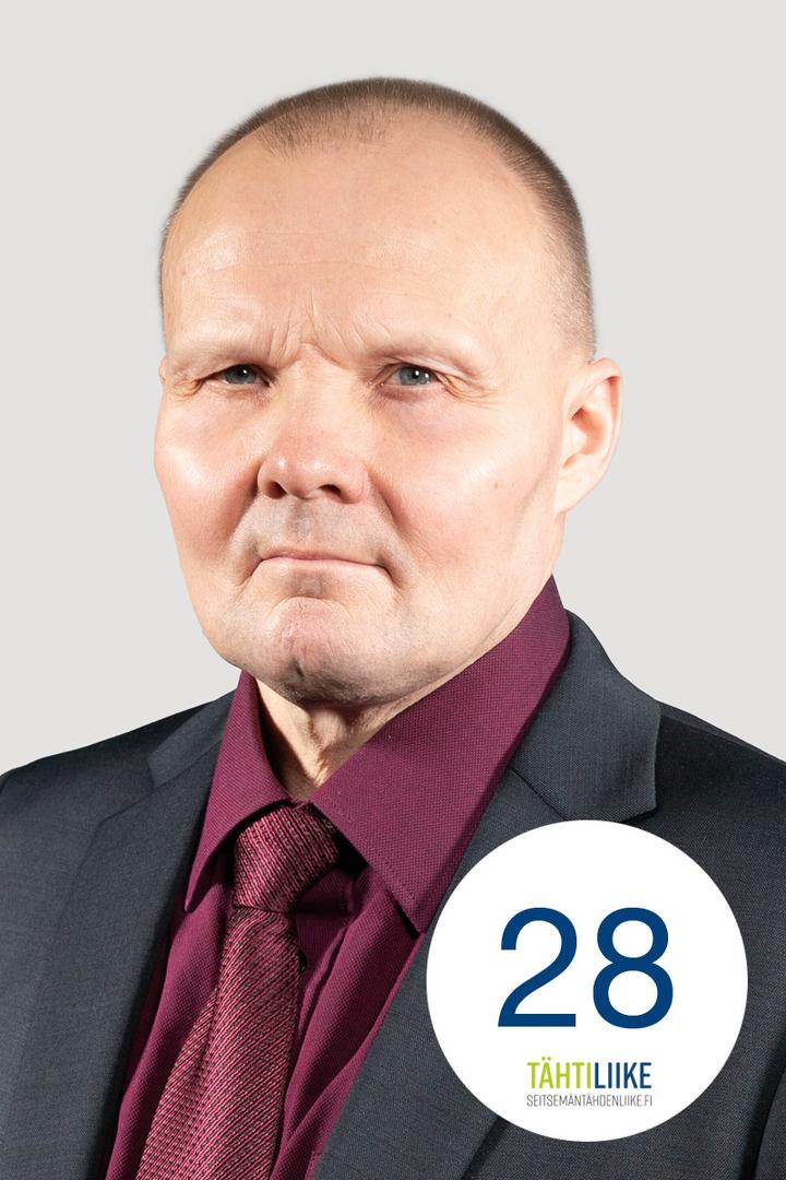 Pekka Weck