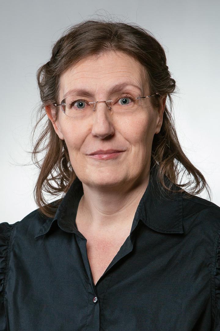 Tiina Arlin